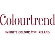 ColourTrend-Logo