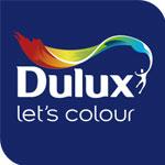 Dulux_Update