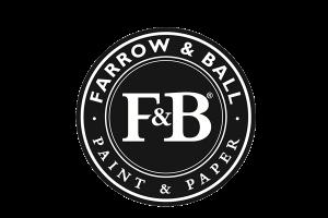 farrow-300x200